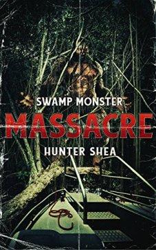 Swamp Monster Massacre cover.jpg