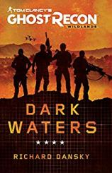 Tom Clancy Dark Waters