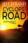 Cyclops Road