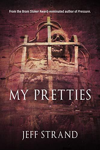 My Pretties.jpg