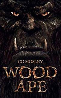 Wood Ape.jpg