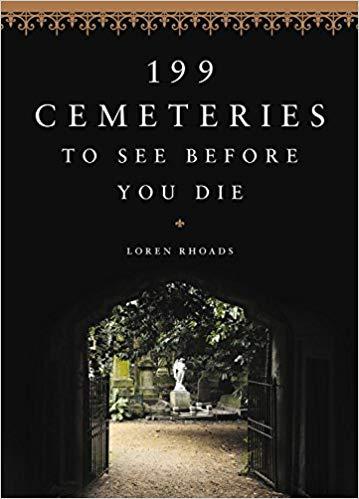 199 Cemeteries