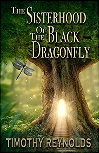 Sisterhood of the Black Dragonfly