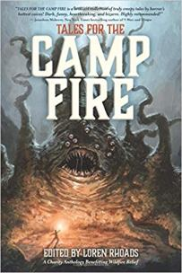 Tales for the Camp Fire