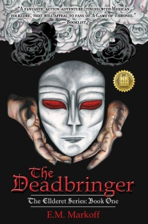 800px-the-deadbringer-cover-emmarkoff-ellderet-series