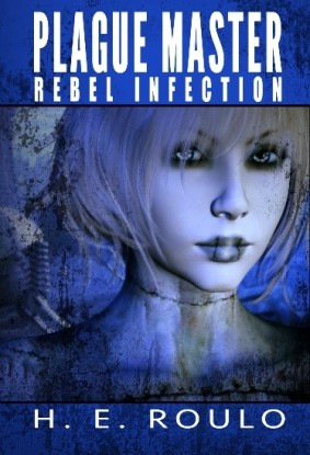 PM Rebel Infection