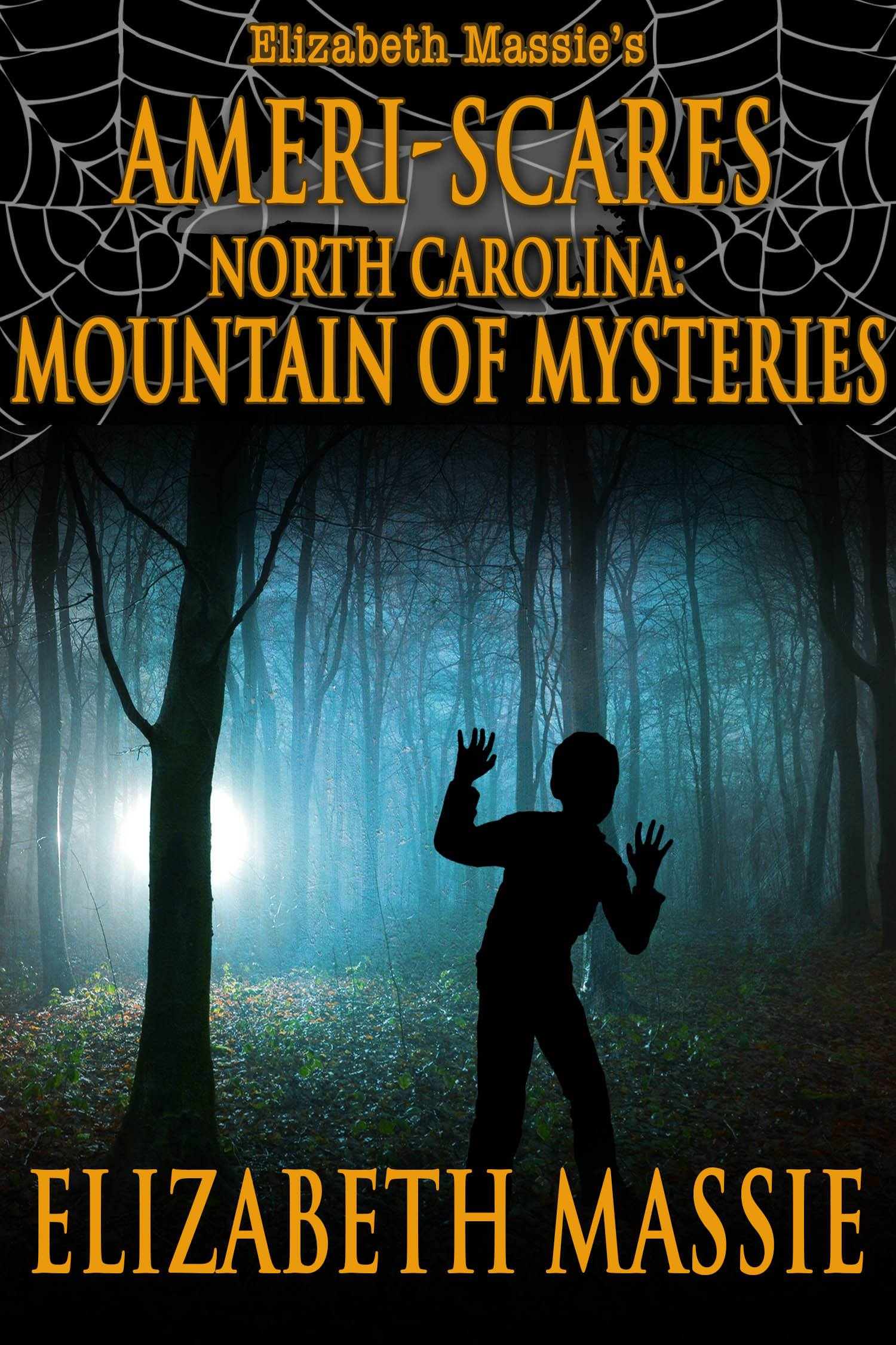 EM Ameri-Scares North Carolina