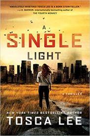 singlelight