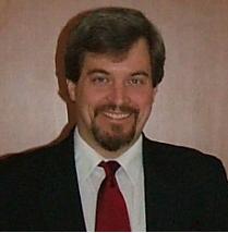 M. Fassbender