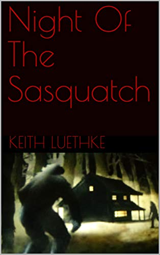 night of the sasquatch cover.jpg