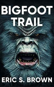 Bigfoot Trail