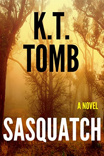 Tomb Sasquatch.jpg