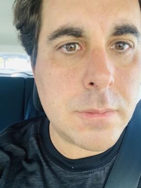 Eric Shapiro