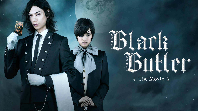 blackbutler