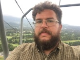 Adam Breckenridge